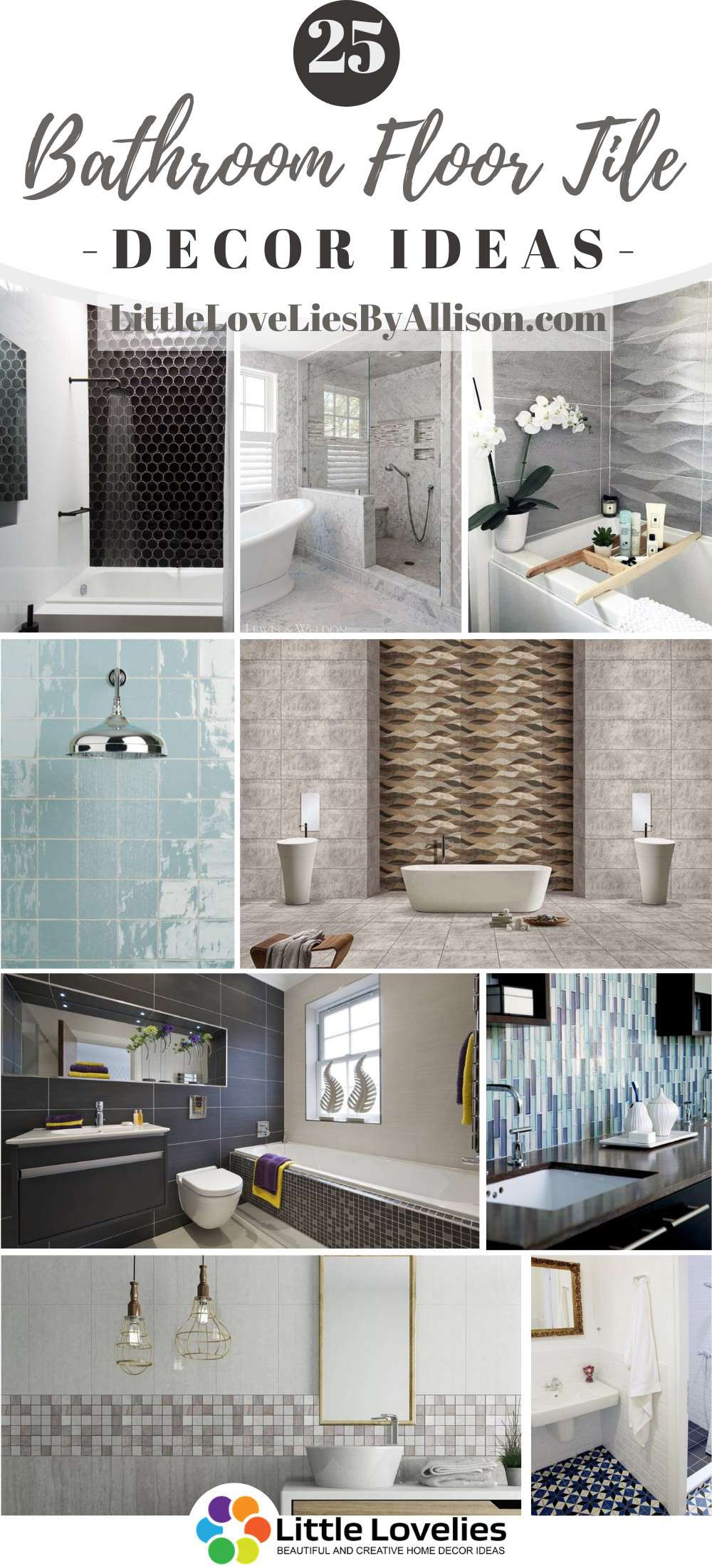 Bathroom-Floor-Tile-Ideas