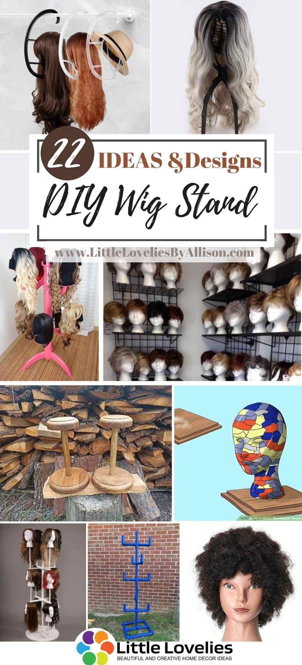 Best-DIY-Wig-Stand