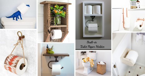 Creative-DIY-Toilet-Paper-Holder-featured-image