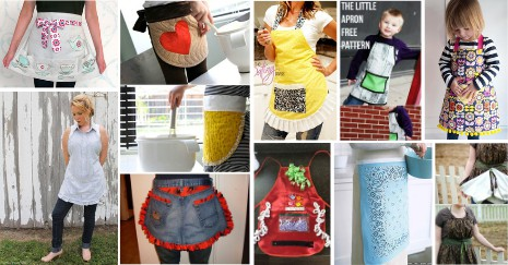 DIY-Aprons-Ideas-featured-image