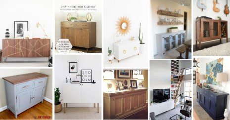 DIY-Sideboard-Ideas-featured-image