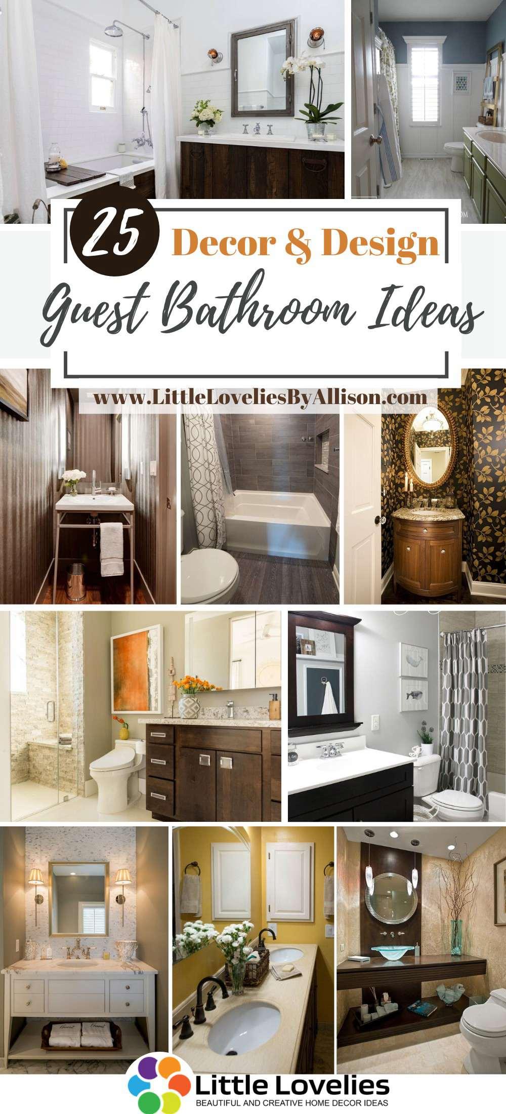 Guest-Bathroom-Ideas
