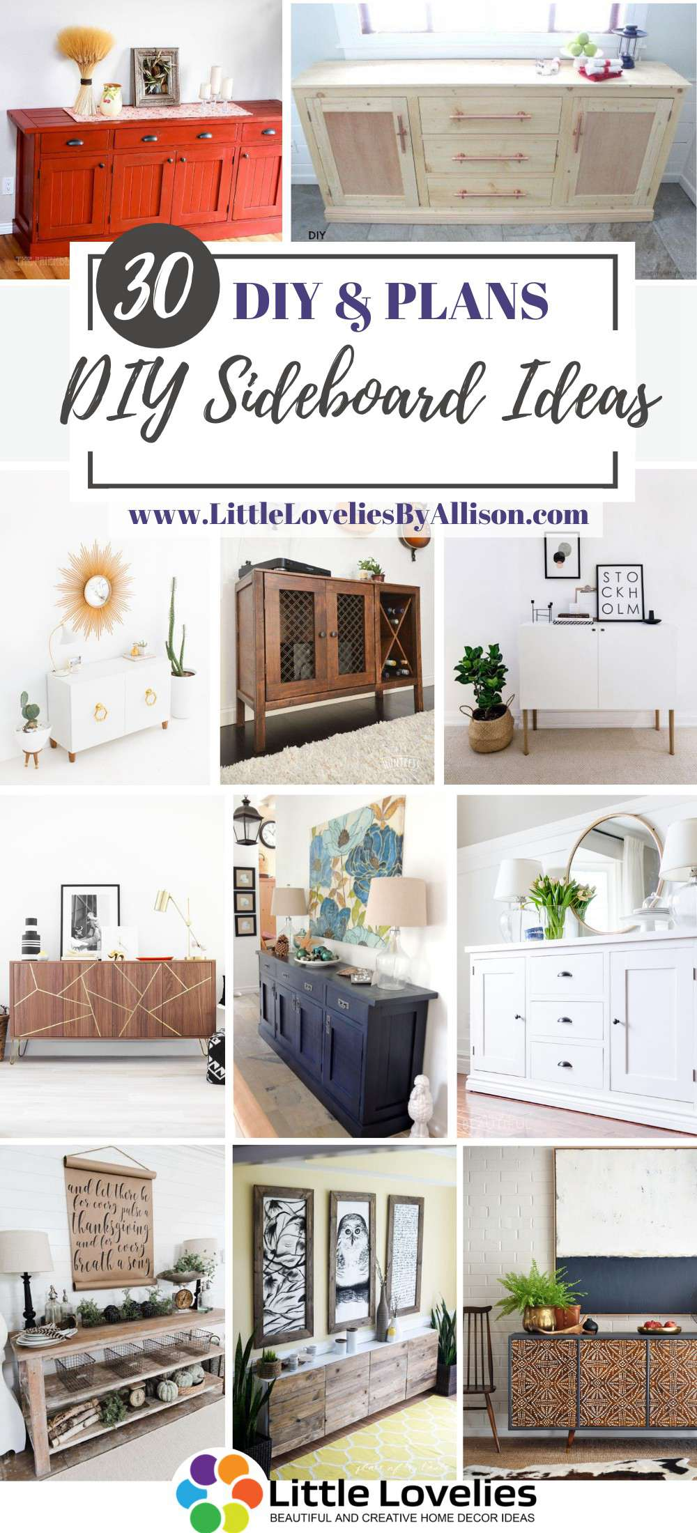 How-to-Build-a-DIY-Sideboard