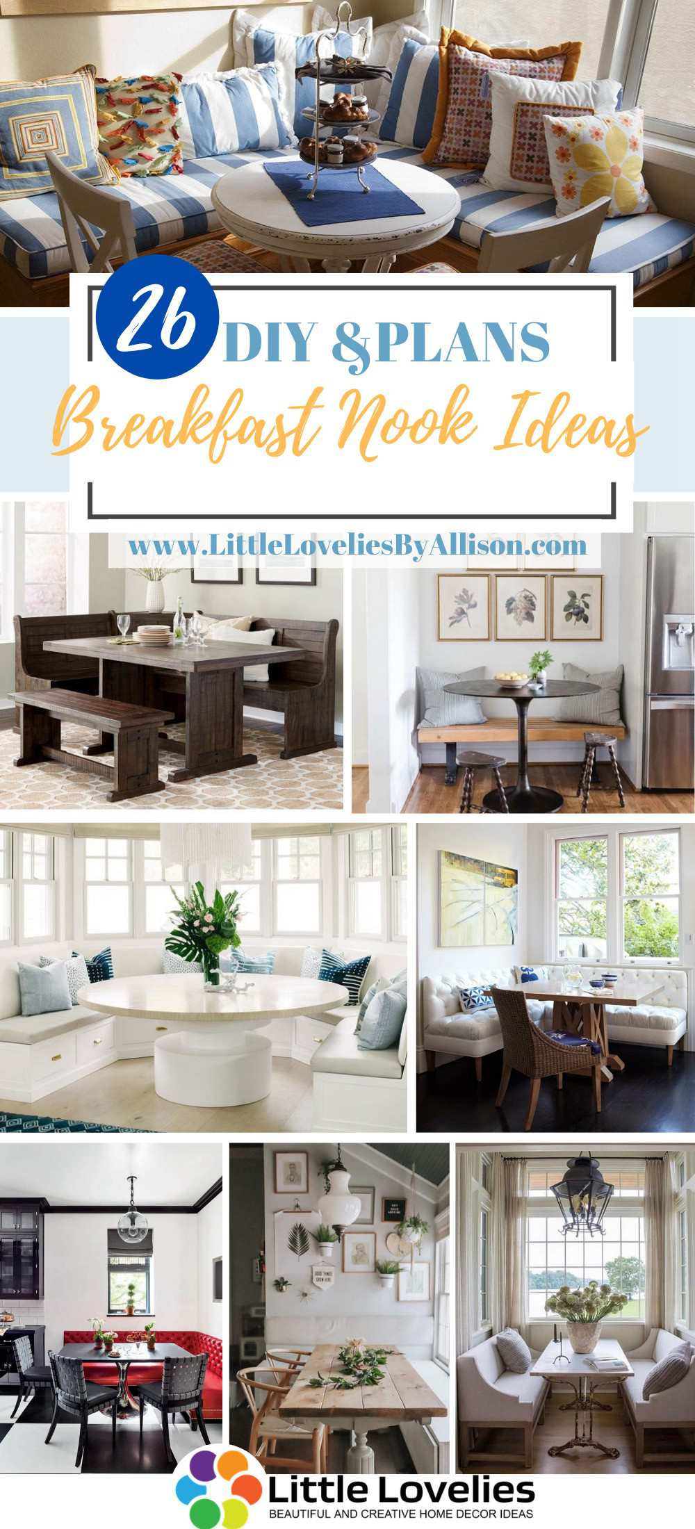 How-to-build-a-Kitchen-Breakfast-Nook