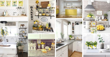 Lemon-Kitchen-Decor-Ideas-featured-image
