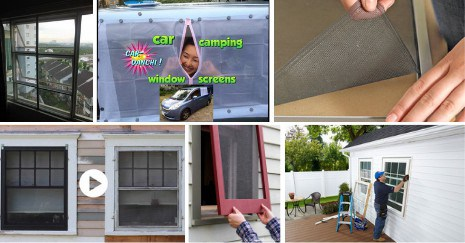 diy-Window-Screen