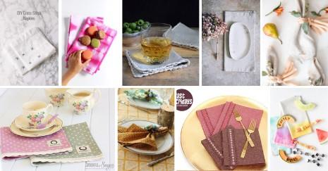 diy-cloth-napkins-featured-image