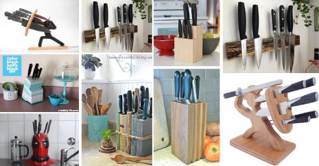 diy-knife-block-ideas-featured-image
