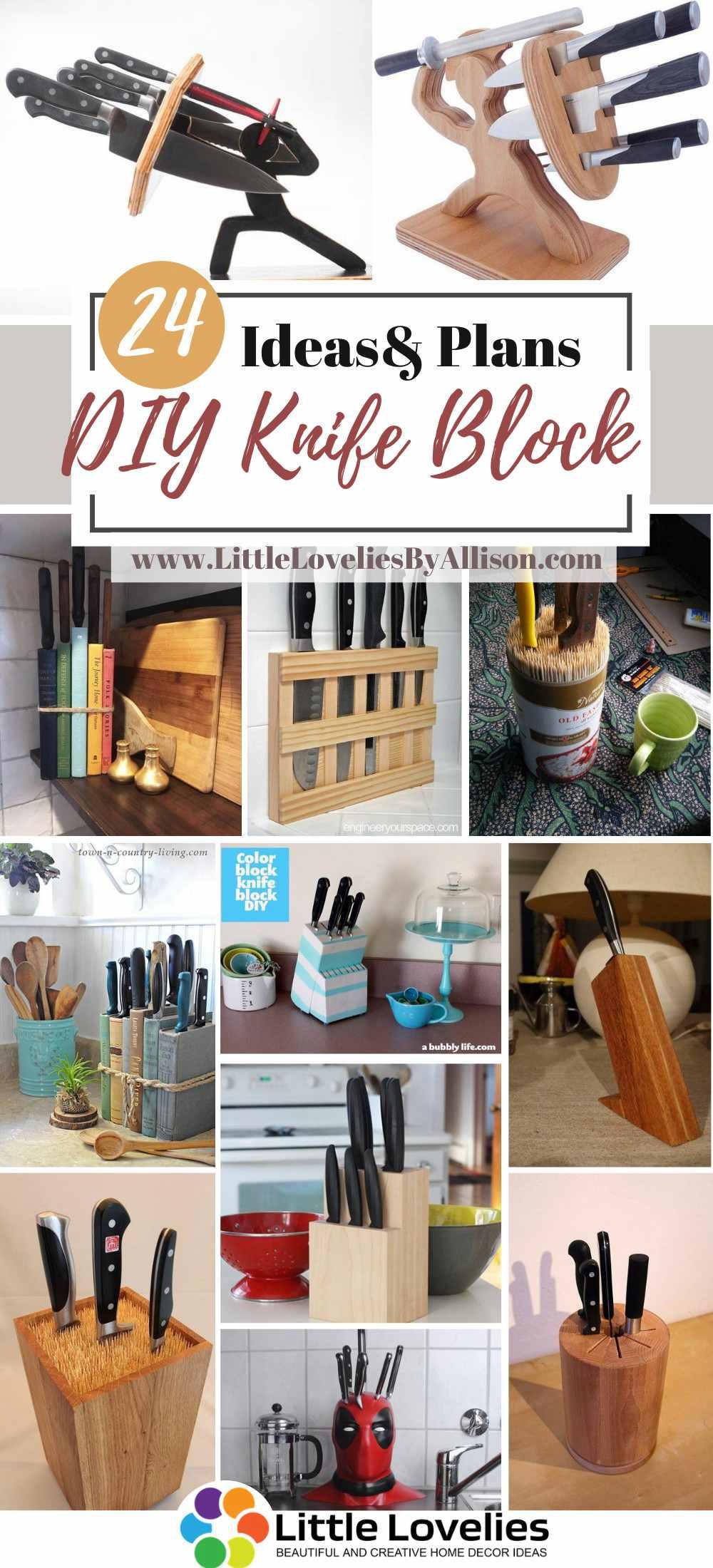 diy-knife-block-ideas