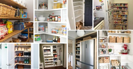 diy-pantry-shelves