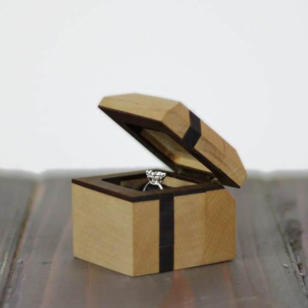 1-DIY-Engagement-Ring-Box