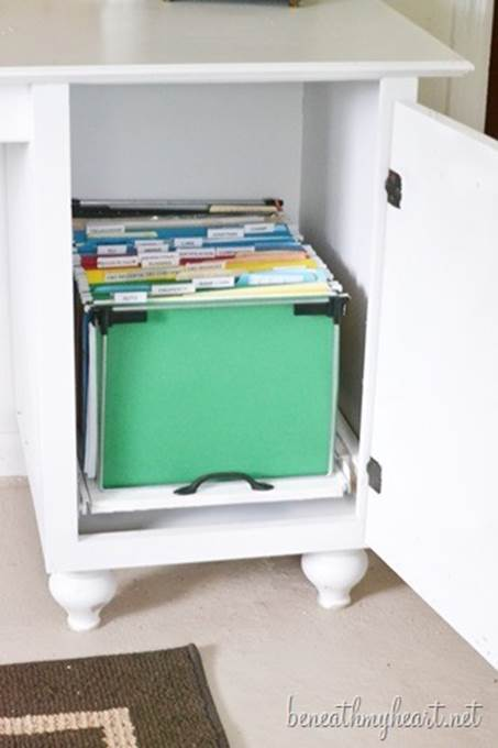 1-DIY-File-Cabinet-For-Office
