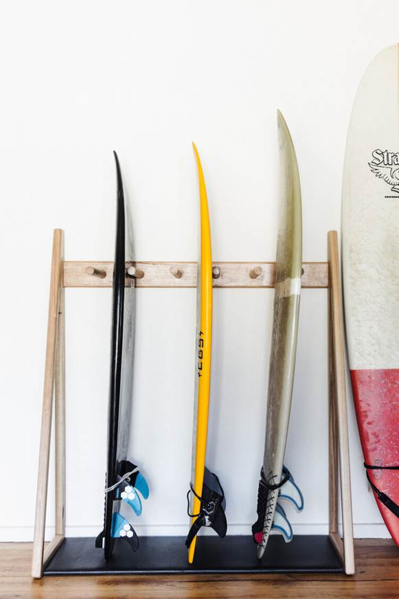 1-DIY-Surfboard-Rack-Free-Downloadable-Plans