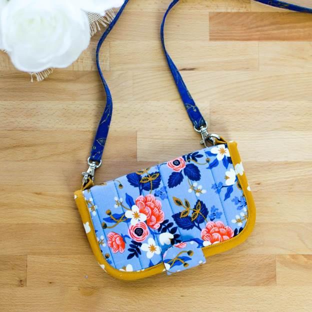 1-DIY-Wallet-Sewing-Pattern