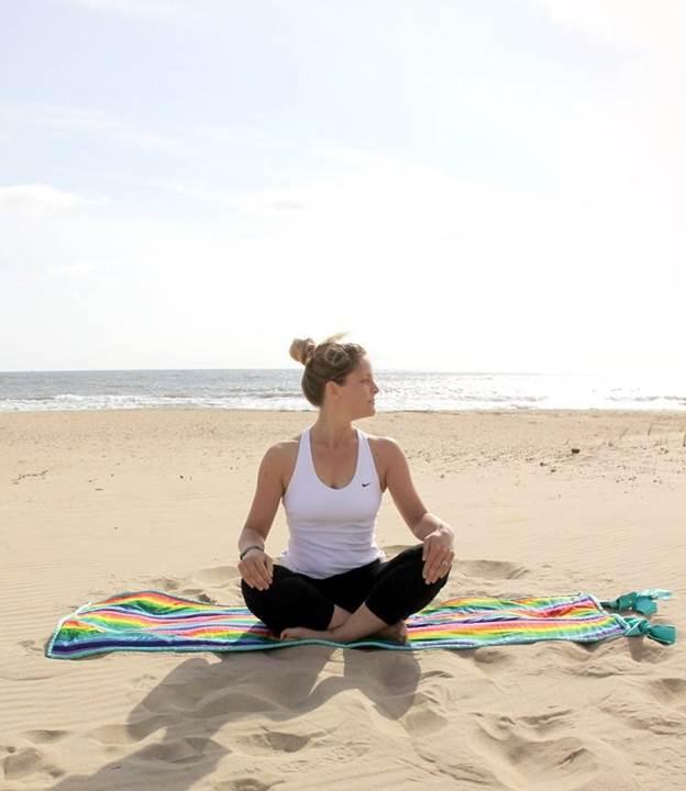 1-DIY-Yoga-Mat