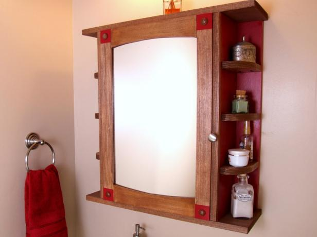 1-How-To-Build-A-Bathroom-Medicine-Cabinet