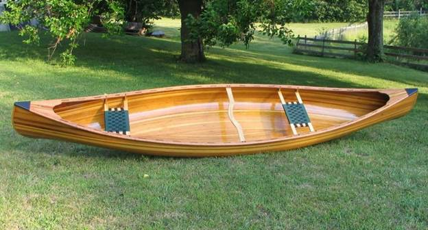 1-How-To-Build-A-Cedar-Strip-Canoe