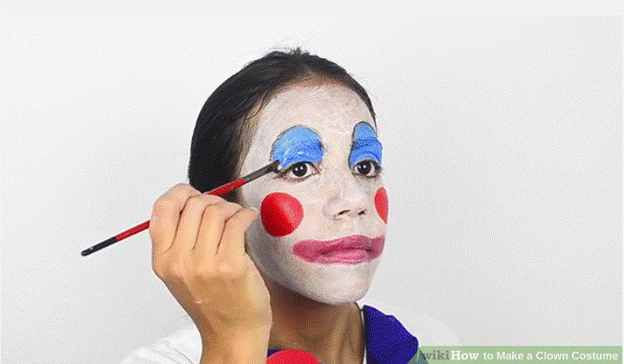 1-How-To-Make-A-Clown-Costume