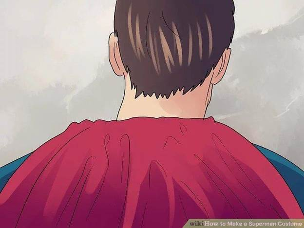1-How-To-Make-A-Superman-Costume