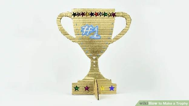 1-How-To-Make-A-Trophy-In-4-Ways