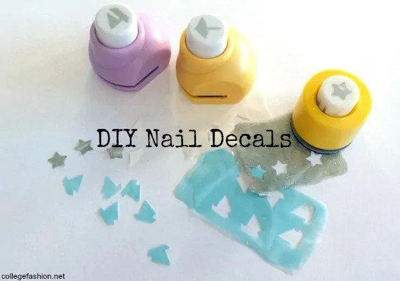 1-How-To-Make-Nail-Stickers