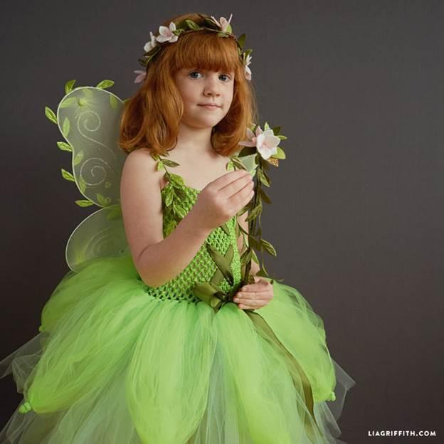 1-Kids-DIY-Fairy-Costume