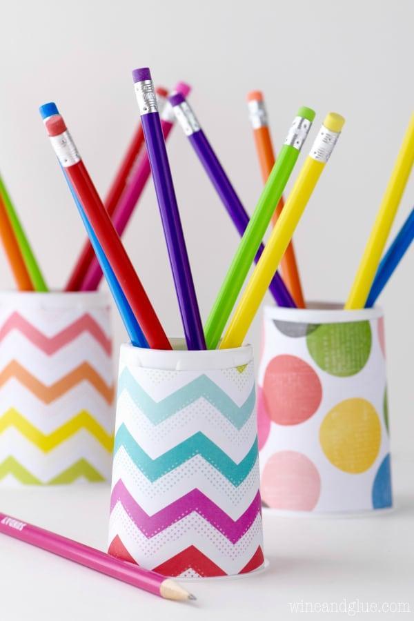 1-Simple-DIY-Pencil-Holder