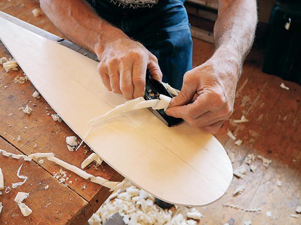 10-DIY-Canoe-Paddle