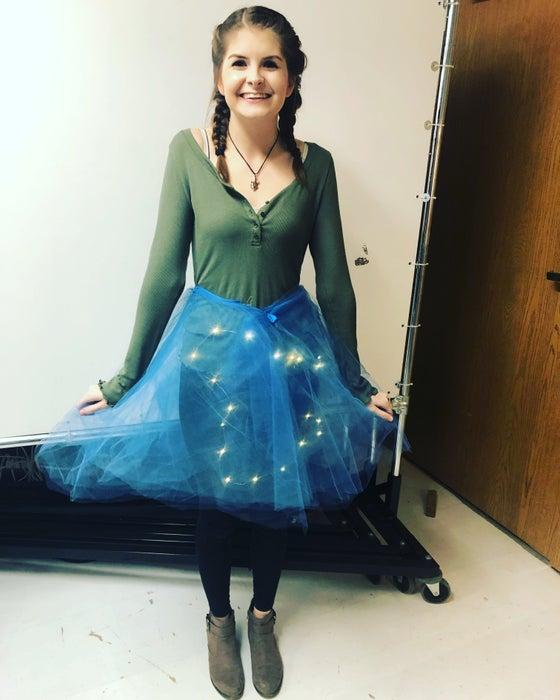 10-DIY-Fairy-Skirt