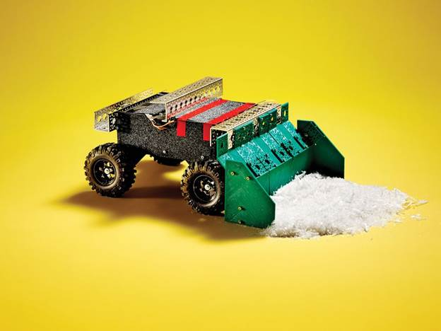 10-How-To-Build-A-Mini-Remote-Controlled-Snow-Plow