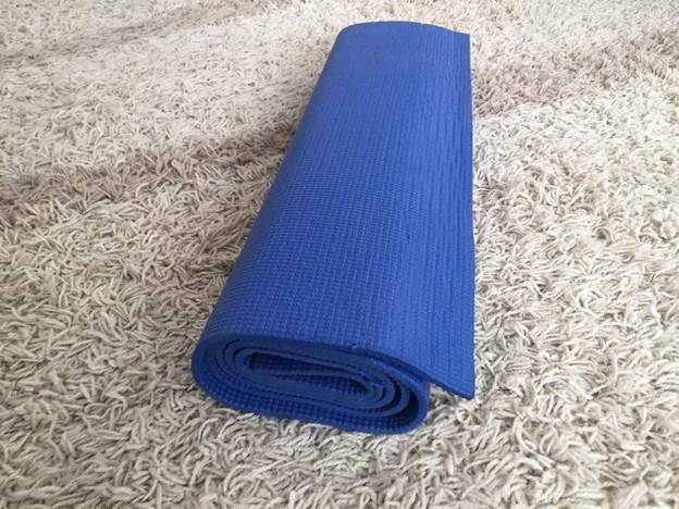 10-How-To-Clean-A-Yoga-Mat