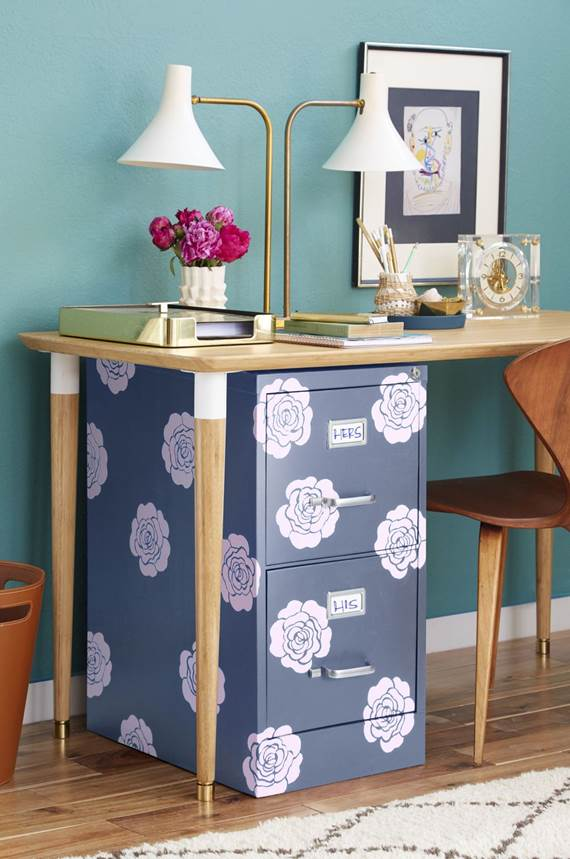 10-How-To-Makeover-An-Old-File-Cabinet