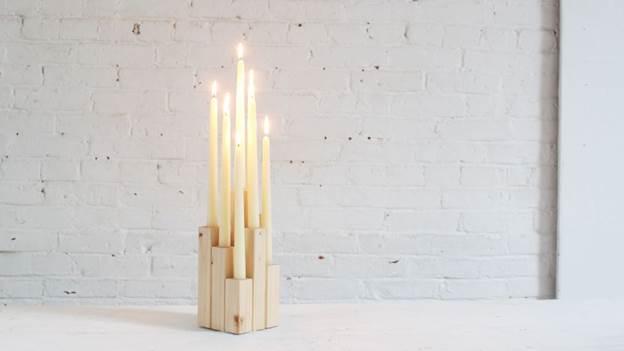 10-Modern-Wood-Candelabra-DIY