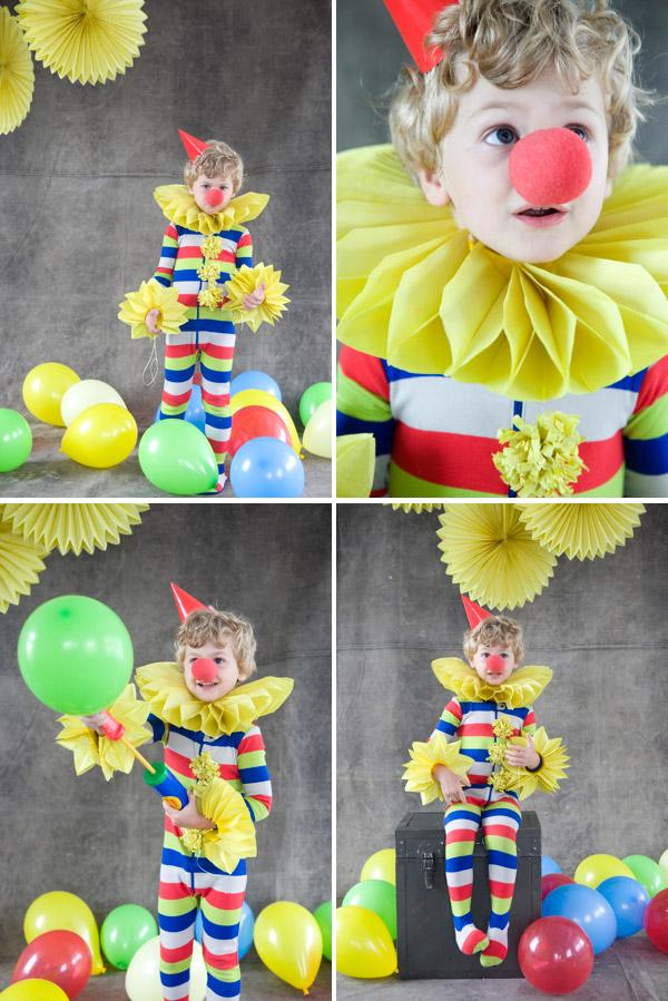 11-Cute-Clown-Costume-For-Kids