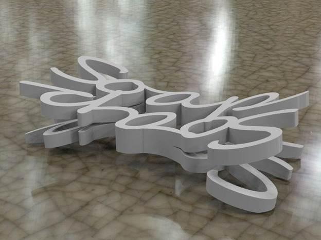 11-DIY-3D-Printed-Soap-Dish