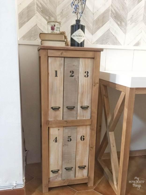 11-DIY-Filing-Cabinet-Build