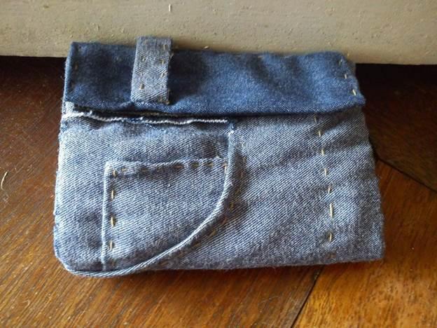 11-DIY-Jeans-Wallet