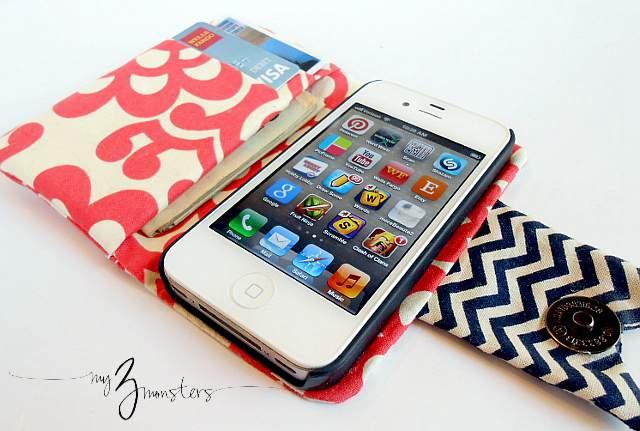 12-DIY-iPhone-4-Wallet