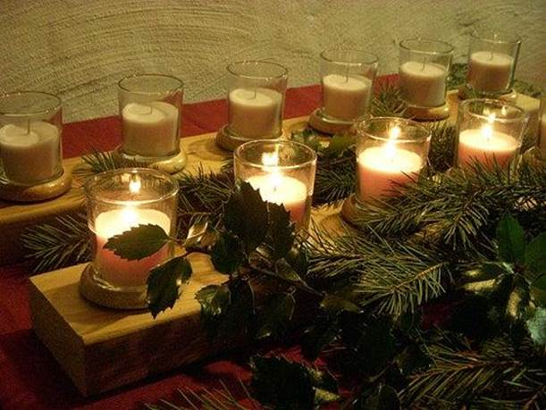 12-How-To-Make-A-Yuletide-Candelabra