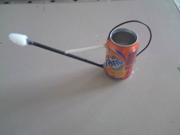 13-DIY-Watering-Can-From-Fanta-Can