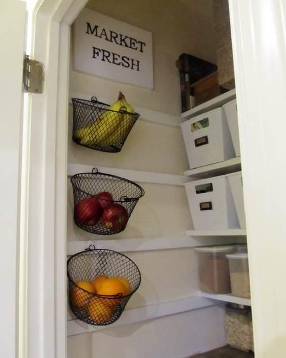 14-DIY-Easy-$5-Fruit-Basket