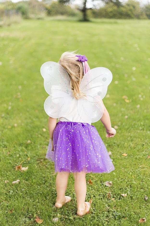 14-DIY-Rainbow-Fairy