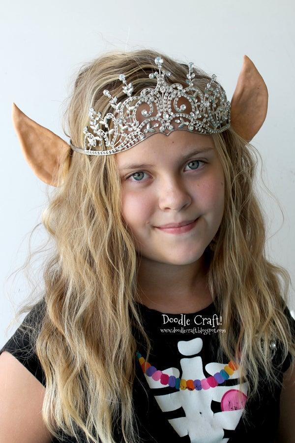 15-DIY-Elven-Princess-Ears
