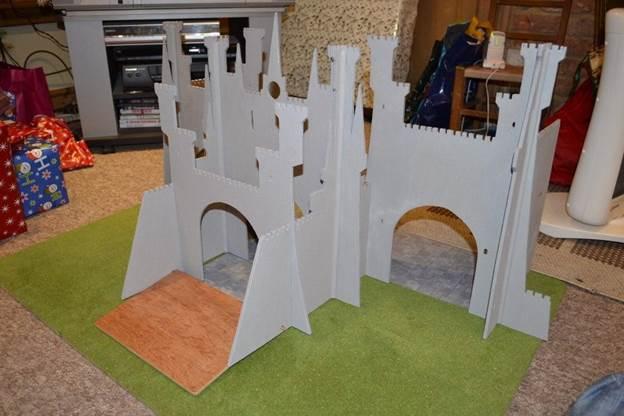 15-DIY-Fairy-Castle-Doll-House