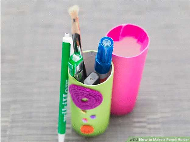 15-How-To-Make-A-Pencil-Holder