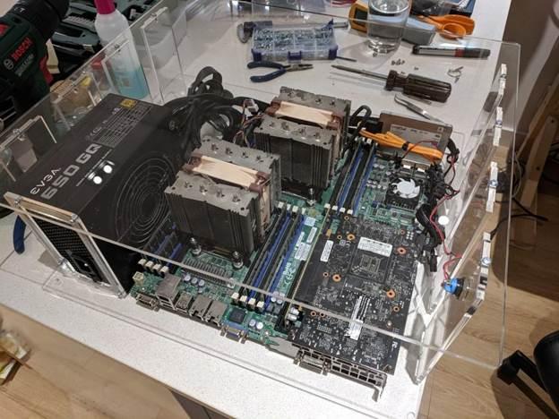 16-DIY-Computer-Case