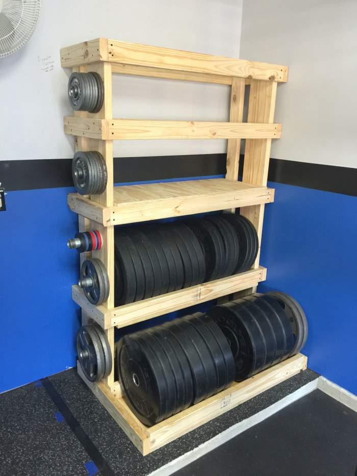 16-DIY-Custom-Weight-Gym-Rack