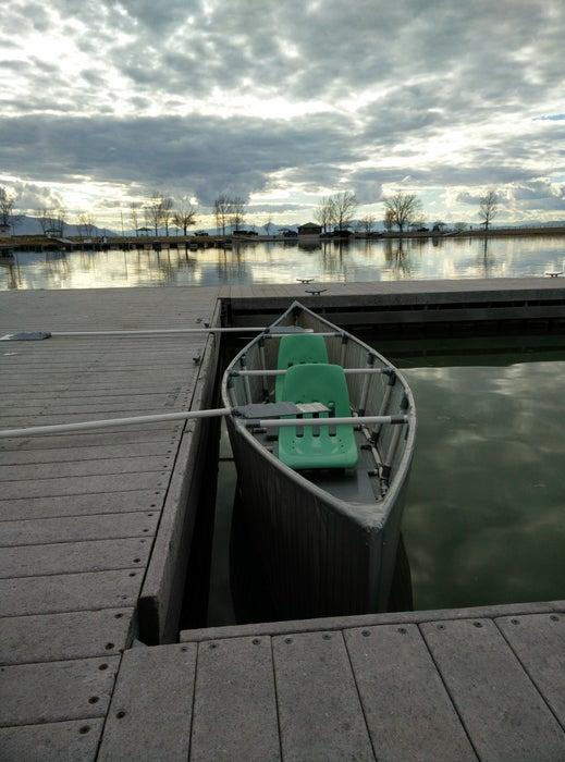 16-DIY-Duct-Tape-And-PVC-Canoe