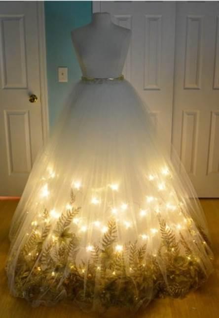 16-DIY-Fairy-Dress-With-LED
