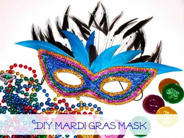 16-DIY-Mardi-Gras-Mask